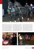 Ausgabe 4 / 2011 - WiWO Wildauer Wohnungsbaugesellschaft - Page 5