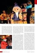 Ausgabe 4 / 2011 - WiWO Wildauer Wohnungsbaugesellschaft - Page 6