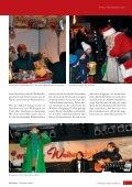 Ausgabe 4 / 2011 - WiWO Wildauer Wohnungsbaugesellschaft - Page 7