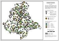 Leistungsstand KK - Regierung der Oberpfalz - Bayern