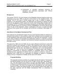 Staff report for planning commission meeting on March - City of ... - Page 2