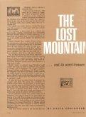 Oklahoma Today Autumn 1967 Volume 17 No. 4 - Oklahoma State ... - Page 2