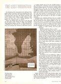 Oklahoma Today Autumn 1967 Volume 17 No. 4 - Oklahoma State ... - Page 6