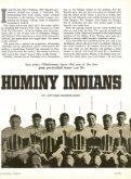 Oklahoma Today Autumn 1967 Volume 17 No. 4 - Oklahoma State ... - Page 7