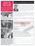 January - Kosair Charities - Page 3