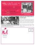 January - Kosair Charities - Page 4