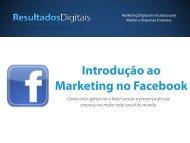 Novo-eBook-Marketing-no-Facebook