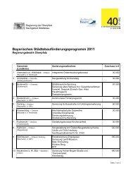 Microsoft Word - 34-4653-_BY Pressemitteilung_Anlage_logo.doc