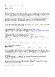 2013-01-24 Protokoll Gewerberunde Richardplatz S-374d