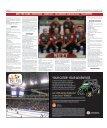 Tankard_Times_5_2013 - Page 4
