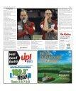 Tankard_Times_5_2013 - Page 5