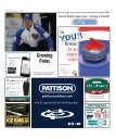 Tankard_Times_5_2013 - Page 7