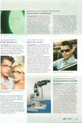 pdf - Menrad - Page 2