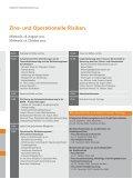 Integrierte Gesamtbanksteuerung. - Seite 4