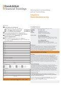 Integrierte Gesamtbanksteuerung. - Seite 6
