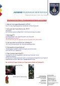 Untitled - Freiwillige Feuerwehr Menteroda - Seite 2