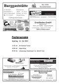 38. Fussball-Stadtpokalturnier - FC Weilersbach - Seite 2