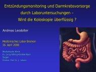 PDF (1,01 MB) - Medizinisches Labor Bremen