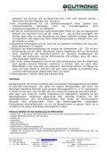 Klinische Unterschiede Seitenstrom vs Hauptstrom Gasmessung - Seite 2