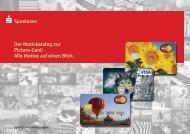 Der Motivkatalog zur Picture-Card: Alle Motive auf einen Blick ...