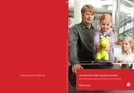 Jahresbericht 2008 | Sparkasse Krefeld www.sparkasse-krefeld.de ...