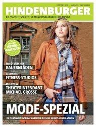 bauernläden fitness-studios theaterintendant michael grosse