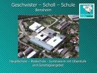 PDF-Dokument - Geschwister-Scholl-Schule