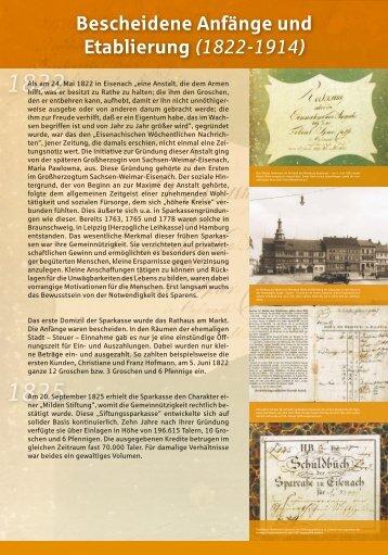 PDF-Download der Schautafeln - Wartburg-Sparkasse
