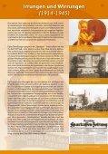 PDF-Download der Schautafeln - Wartburg-Sparkasse - Seite 4