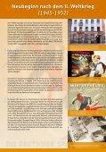 PDF-Download der Schautafeln - Wartburg-Sparkasse - Seite 5