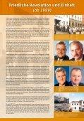 PDF-Download der Schautafeln - Wartburg-Sparkasse - Seite 7