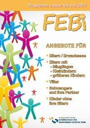 ANGEBOTE FÜR - Febi in Werl