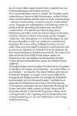 Voneinander lernen  - Seite 3
