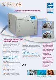 PDF 0,4 MB - MMM Medcenter Einrichtungen GmbH