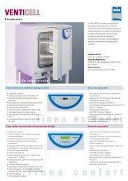 PDF 0,2 MB - MMM Medcenter Einrichtungen GmbH