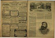 Vasárnapi Ujság 1877. 24. évf. 50. sz. deczember - EPA