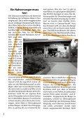 DEIN Blatt Ausgabe 9 - Deininghausen.de - Seite 2