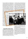DEIN Blatt Ausgabe 9 - Deininghausen.de - Seite 3