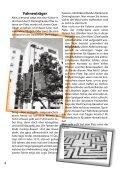DEIN Blatt Ausgabe 9 - Deininghausen.de - Seite 4