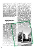 DEIN Blatt Ausgabe 9 - Deininghausen.de - Seite 6