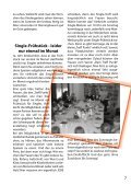 DEIN Blatt Ausgabe 9 - Deininghausen.de - Seite 7