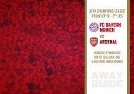 gun__1362574704_Bayern_Munich_Away_Guide_WEB