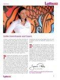 Ich will haben, was ich verdiene!« - DIE LINKE. Wiesbaden - Seite 3
