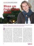 Ich will haben, was ich verdiene!« - DIE LINKE. Wiesbaden - Seite 6