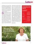 Ich will haben, was ich verdiene!« - DIE LINKE. Wiesbaden - Seite 7
