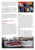 LINKE Politik in Kreuzberg 2010/2011 - Friedrichshain-Kreuzberg - Seite 3