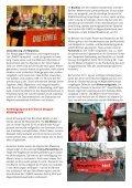 LINKE Politik in Kreuzberg 2010/2011 - Friedrichshain-Kreuzberg - Seite 5