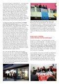 LINKE Politik in Kreuzberg 2010/2011 - Friedrichshain-Kreuzberg - Seite 6