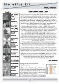 Die Manufaktur - Kappeln Ellenberg - Seite 2