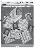Die Manufaktur - Kappeln Ellenberg - Seite 3